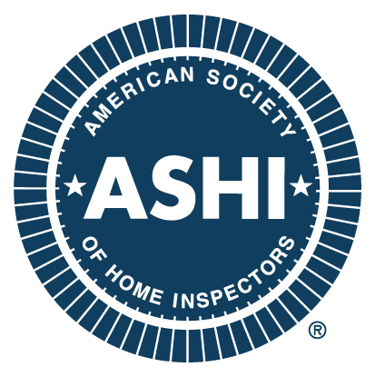 Link to the American Society of Home Inspectors